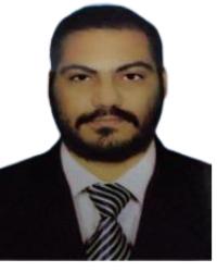 Ahmad Maaz